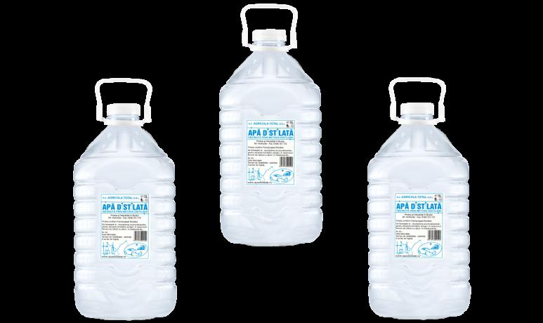 sticla-apa-distilata-5l